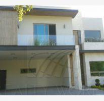 Foto de casa en venta en, carolco, monterrey, nuevo león, 2220940 no 01
