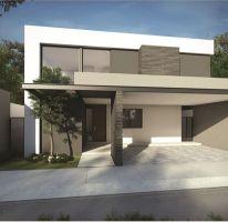 Foto de casa en venta en, carolco, monterrey, nuevo león, 2293247 no 01