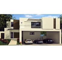 Foto de casa en venta en, carolco, monterrey, nuevo león, 2378872 no 01