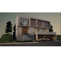 Foto de casa en venta en  , carolco, monterrey, nuevo león, 2467702 No. 01