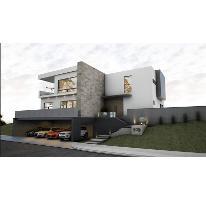 Foto de casa en venta en, carolco, monterrey, nuevo león, 2467704 no 01