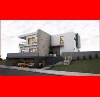Foto de casa en venta en  , carolco, monterrey, nuevo león, 2531555 No. 01