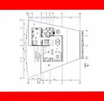 Foto de casa en venta en  , carolco, monterrey, nuevo león, 2531555 No. 02