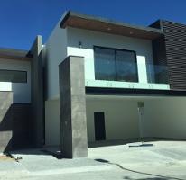 Foto de casa en venta en  , carolco, monterrey, nuevo león, 2586666 No. 01