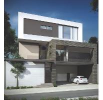 Foto de casa en venta en  , carolco, monterrey, nuevo león, 2639477 No. 01