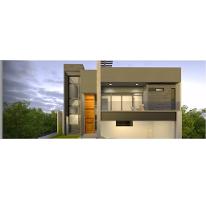 Foto de casa en venta en  , carolco, monterrey, nuevo león, 2761131 No. 01