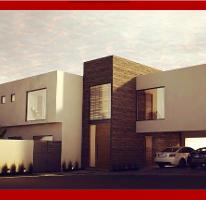 Foto de casa en venta en  , carolco, monterrey, nuevo león, 2793998 No. 01