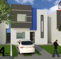 Foto de casa en venta en carolina, la parcela, juárez, chihuahua, 2109258 no 01