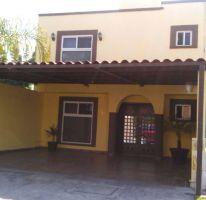 Foto de casa en venta en, carolina, querétaro, querétaro, 2111490 no 01