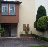 Foto de casa en venta en, carolina, querétaro, querétaro, 2113582 no 01