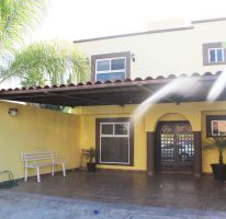 Foto de casa en condominio en venta en, carolina, querétaro, querétaro, 2347532 no 01