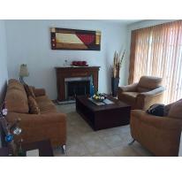 Foto de casa en venta en  , carolina, querétaro, querétaro, 2614315 No. 01
