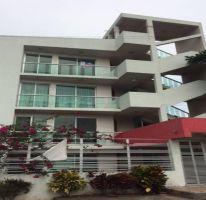 Foto de departamento en venta en carolino anaya 165, villa rica, boca del río, veracruz, 2180115 no 01