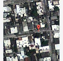 Foto de casa en venta en carolino anaya 2, 8 de marzo, boca del río, veracruz, 1978842 no 01