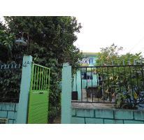 Foto de casa en venta en, carolino anaya, xalapa, veracruz, 1093289 no 01
