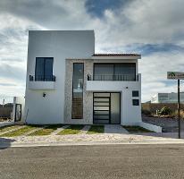 Foto de casa en venta en cárpatos , la cima, querétaro, querétaro, 4239554 No. 01