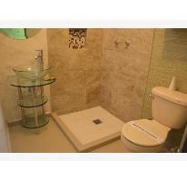 Foto de casa en venta en carpintero 2721, santa fe, culiacán, sinaloa, 2907761 No. 01