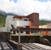 Foto de casa en venta en carr chapalajocotepec 31, ajijic centro, chapala, jalisco, 1753824 no 01