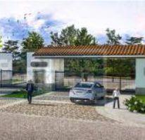 Foto de casa en venta en carr el pueblito huimilpan km 31, san francisco, corregidora, querétaro, 2408778 no 01