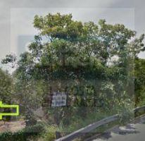 Foto de terreno habitacional en venta en carr fed a puerto vallarta, lote castillo, nuevo vallarta, bahía de banderas, nayarit, 1398505 no 01