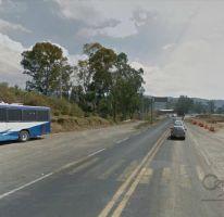 Foto de terreno habitacional en venta en carr fed mexico cuautla, atlatlahucan, atlatlahucan, morelos, 1695458 no 01