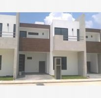 Foto de casa en venta en carr federal atlixco, san bernardino tlaxcalancingo, san andrés cholula, puebla, 1987850 no 01