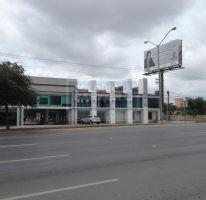 Foto de local en renta en carr federal reynosa monterrey km213, valle alto, reynosa, tamaulipas, 489519 no 01