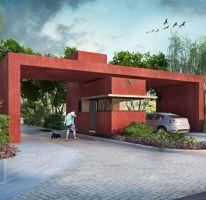Foto de terreno habitacional en venta en carr komchn sierra papakal, sierra papacal, mérida, yucatán, 2386813 no 01