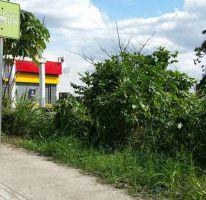 Foto de terreno habitacional en venta en carr la isla 3900 sn, carlos a madrazo, centro, tabasco, 1696816 no 01