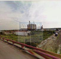 Foto de terreno habitacional en venta en carr matamorosreynosa km 1, matamoros centro, matamoros, tamaulipas, 1398299 no 01