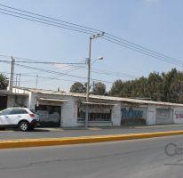 Foto de terreno habitacional en venta en carr mexico zumpango sn sn, san lucas xolox, tecámac, estado de méxico, 1716456 no 01