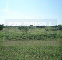 Foto de terreno habitacional en venta en carr monterrey, los laureles, reynosa, tamaulipas, 509443 no 01