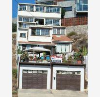 Foto de casa en venta en carr tijuana ensenada km 1085 2084, chapultepec, ensenada, baja california norte, 1377795 no 01
