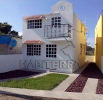 Foto de casa en venta en carr tupantamiahua, sabanillas, tuxpan, veracruz, 1583890 no 01