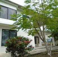 Foto de casa en venta en carra juana moza km1, campestre alborada, tuxpan, veracruz, 1720964 no 01
