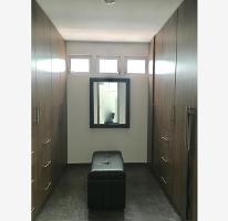 Foto de casa en venta en carranco 348, villas del refugio, querétaro, querétaro, 3557714 No. 01