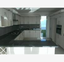 Foto de casa en venta en carranco 71, residencial el refugio, querétaro, querétaro, 0 No. 13