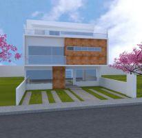 Foto de casa en venta en carranco, las fuentes, querétaro, querétaro, 1750722 no 01