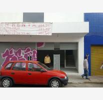 Foto de local en renta en carranza 127, villahermosa centro, centro, tabasco, 4248803 No. 01