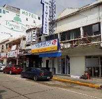 Foto de local en renta en carranza 401 pa , coatzacoalcos centro, coatzacoalcos, veracruz de ignacio de la llave, 0 No. 01