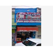 Foto de local en renta en carranza 619, tampico centro, tampico, tamaulipas, 971799 No. 01