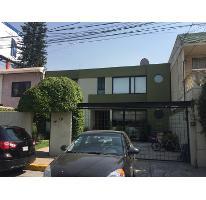 Foto de casa en venta en  79, residencial acoxpa, tlalpan, distrito federal, 2948663 No. 01