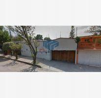 Foto de casa en venta en carrasco 10, toriello guerra, tlalpan, df, 2080664 no 01