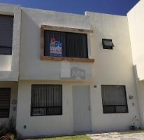 Foto de casa en renta en carretara tlacote , sonterra, querétaro, querétaro, 0 No. 01