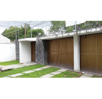 Foto de casa en venta en, carretas, querétaro, querétaro, 1829296 no 01