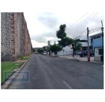 Foto de local en renta en, carretas, querétaro, querétaro, 1878964 no 01