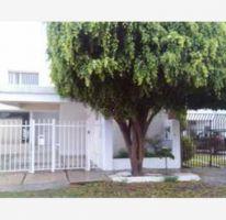 Foto de casa en venta en, carretas, querétaro, querétaro, 2048128 no 01
