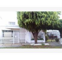 Foto de casa en venta en  , carretas, querétaro, querétaro, 2048128 No. 01