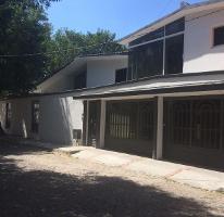 Foto de casa en venta en, carretas, querétaro, querétaro, 2098474 no 01