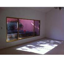 Foto de casa en renta en  , carretas, querétaro, querétaro, 2098484 No. 01